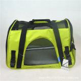 犬のための新しく有用な卸し売りペット旅行袋
