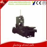H45 China vertikales Präge-CNC-Aluminiumprofil mit Fabrik-Preis
