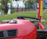 Sale caldo Jinma Tractor 164 con il EEC Certificate