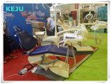 最も売れ行きの良い医療機器の病院の歯科椅子の単位のLt325