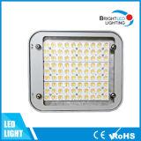 60W niedrige helle niedrige Lampe der Bucht-LED der Bucht-60W für CER und RoHS