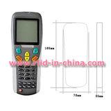 Serie Handheld del programa de escritura del programa de lectura de RFID