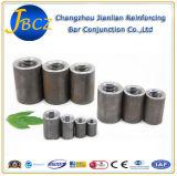 Accoppiatore standard del tondo per cemento armato di Bartec (12-40mm)