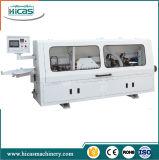 Machine stratifiée de bordure foncée de prix usine