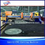 Traitement industriel de la poussière de vapeur de Cutting&Welding de solution de pollution de dispositif de protection de l'environnement