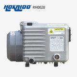 기름 순환 실험실 Rh0020를 위한 회전하는 바람개비 진공 펌프