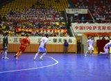 Modulaire Vloer Futsal voor Woon en van het Park Gebruik het van Cummunity,
