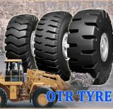 20.5r25 Highquality weg von The Road Tyre