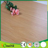 Alta qualità rispettosa dell'ambiente per il pavimento dell'interno del PVC di uso
