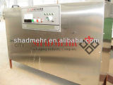 Sterilizer UV de Sterilizer/UV Sterilizer/UV Sterilizer/UV