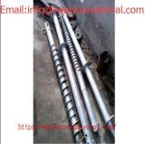 PV를 위한 Q235 나선형 강철 더미