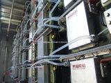 Солнечная электрическая система, электронная, инвертор