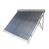 Hitze-Rohr-Sonnenkollektor für Solarwasser-Heizsystem