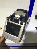 Het professionele Gemaakte Lasapparaat van de Fusie van de Optische Vezel (fs-86)