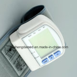 This Certified New Medical Device Wrist Type Blood Presses Monitor