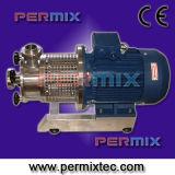 Mixer Inline (PerMix, séries do PC)