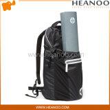 Задняя часть циновки йоги спорта высокого качества совершенная пакует мешок Backpack