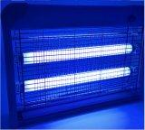 Lampada dell'interno dell'assassino dell'insetto di controllo dei parassiti del LED