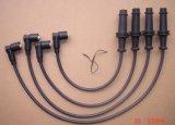 Collegare della spina di scintilla/bobina di accesione per KIA
