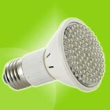 Lampada del LED con 94 l'alto lumen LED (JDR20 E27)