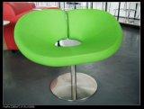 Cadeira (LA1006P)