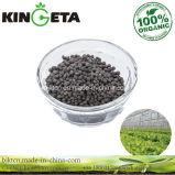 O carbono de Kingeta baseou o fertilizante composto NPK 28-6-6