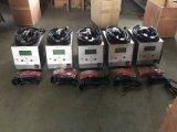 machine de soudure de pipe de la soudure Machine/PE de 20-500mm Sde500 Electrofusion