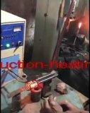 Barra che rende ad induzione supersonica di frequenza la fornace calda della forgiatrice