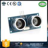 Sensore di misurazione di gamma ultrasonico di distanza ultrasonica del modulo della porta seriale