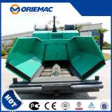 XCMG 6m de Concrete Betonmolen RP603 van het Asfalt van het Kruippakje