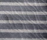 Tapis tufté (CHONGGUANG-C4-04)