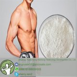 99%のステロイドの粉のテストステロンのプロピオン酸塩CAS: 57-85-2筋肉Gainningのために
