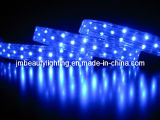 Indicatore luminoso di nastro chiaro del LED SMD 3528 RGB LED
