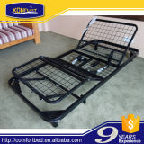 Malla cama eléctrica ajustable