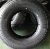 [295/80ر22.5] جديدة شاحنة إطار العجلة