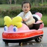 Baby-elektrisches Spielzeug-Auto mit Stretchable Stoss-Stab