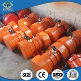 Moteur électrique de vibration de marque de Xingxiang Yongqing Yzs à vendre