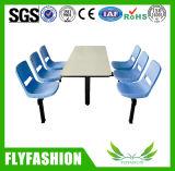 대중적인 식탁 및 의자 (DT-03)