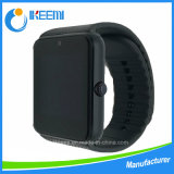 2016 Smart Bluetooth Watch Phone pour Android Mobile (GT08)