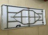 ثقيلة - واجب رسم بلاستيك يطوي في طاولة نصفيّة