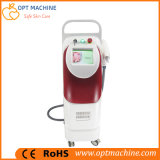 Rejuvenation médicale pour la peau Q-Switch ND YAG Laser Tattoo Remover