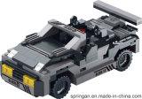 """Robotech Series Designer 3 in 1 """"Stahlpfadfinder"""" Blocks Toys"""