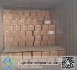 Ernährung Enhancer Inositol Powder CAS 87-89-8
