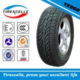 Coche radial Tire185/65r14 del buen precio con la alta calidad diseñada