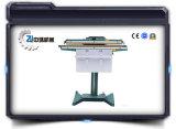 Машина запечатывания полиэтиленового пакета Padel (ZHMJ-300)
