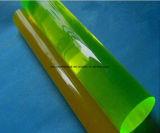 Radura acrilica solida acrilica Rod acrilico rotondo del Rod Rod
