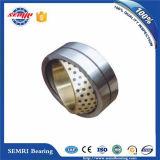 Упорно к подшипнику износа (GE12C) для сферически обыкновенного толком подшипника