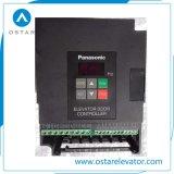 Partes del operador de la puerta, piezas del elevador con el regulador de puerta de Panasonic