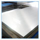 Plaque d'acier inoxydable d'ASTM AISI