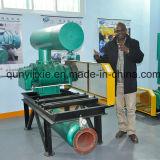 Il prodotto chimico di Petro sradica il ventilatore di aria